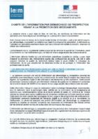 charte vm signee 15 10 2014 (3)